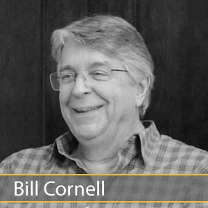 Bill---thumbnail.jpg