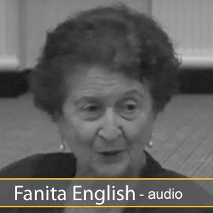 Fanita---thumbnail