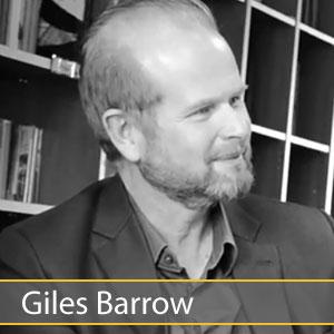 Giles---thumbnail