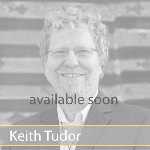 Keith---thumbnail