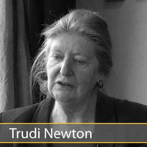 Trudi---thumbnail